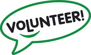volunteer-green-logo1